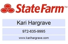 Kari Hargrave