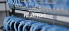 PolarTechs