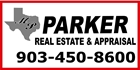 Parker Real Estate