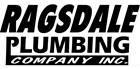 Ragsdale Plumbing