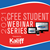 2021 IFEA CFEE Live Webinar Subscription - (NM)