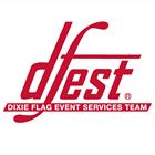 dfest® (Dixie Flag Event Services Team)