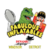 Fabulous Inflatables
