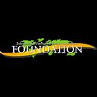 IFEA Foundation