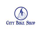City Bike Shop