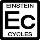 Einstein Cycles