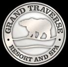 Grand Traverse Resort & Spa