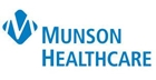 Munson Health Care