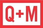 Q + M