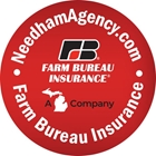 Needham Agency