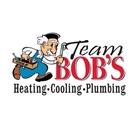 Team Bob's