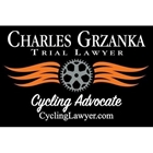 Cycling Lawyer