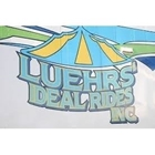 Luehrs' Ideal Rides
