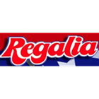 Regalia Manufacturing