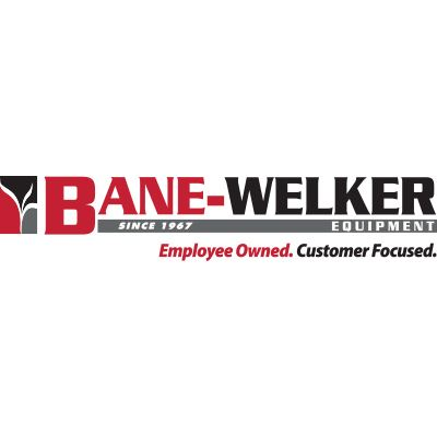 Bane-Welker Equipment