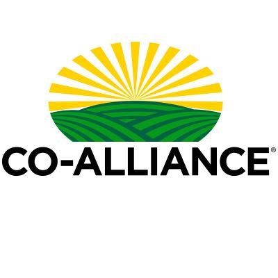Co-Alliance