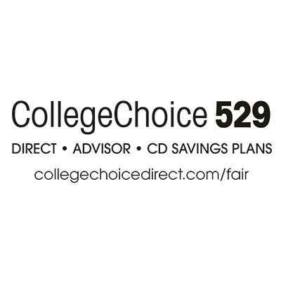 CollegeChoice 529 Savings Plan