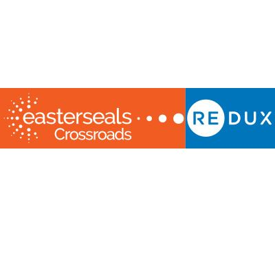 Easterseals Crossroads and Redux