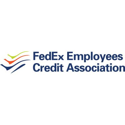 FedEx Employee Credit Association