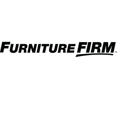 Furniture Firm