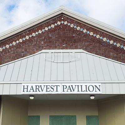 Harvest Pavilion