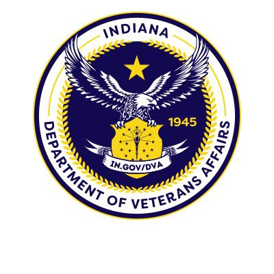 Indiana Department of Veteran Affairs
