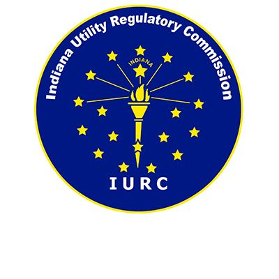 Indiana Utility Regulatory Commission