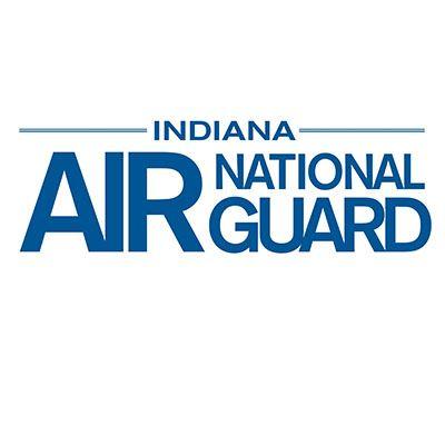 Indiana Air National Guard