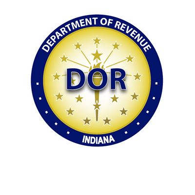 Indiana Department of Revenue