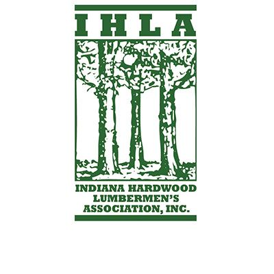 Indiana Hardwood Lumbermen's Association