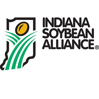 Indiana Soybean Alliance