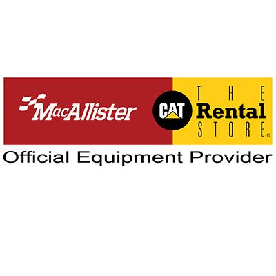 MacAllister Rental