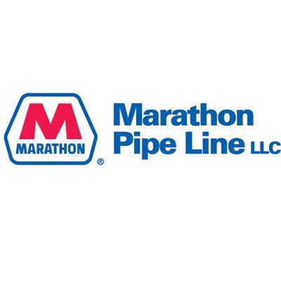 Marathon Pipe Line, LLC