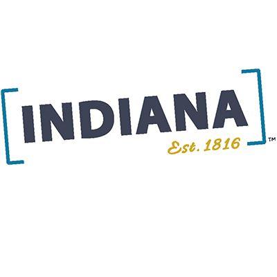 Indiana Destination Development Corp