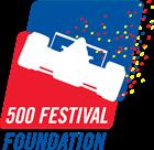 500 Festival Foundation