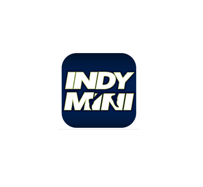 NEW Indy Mini App + Participant Tracking