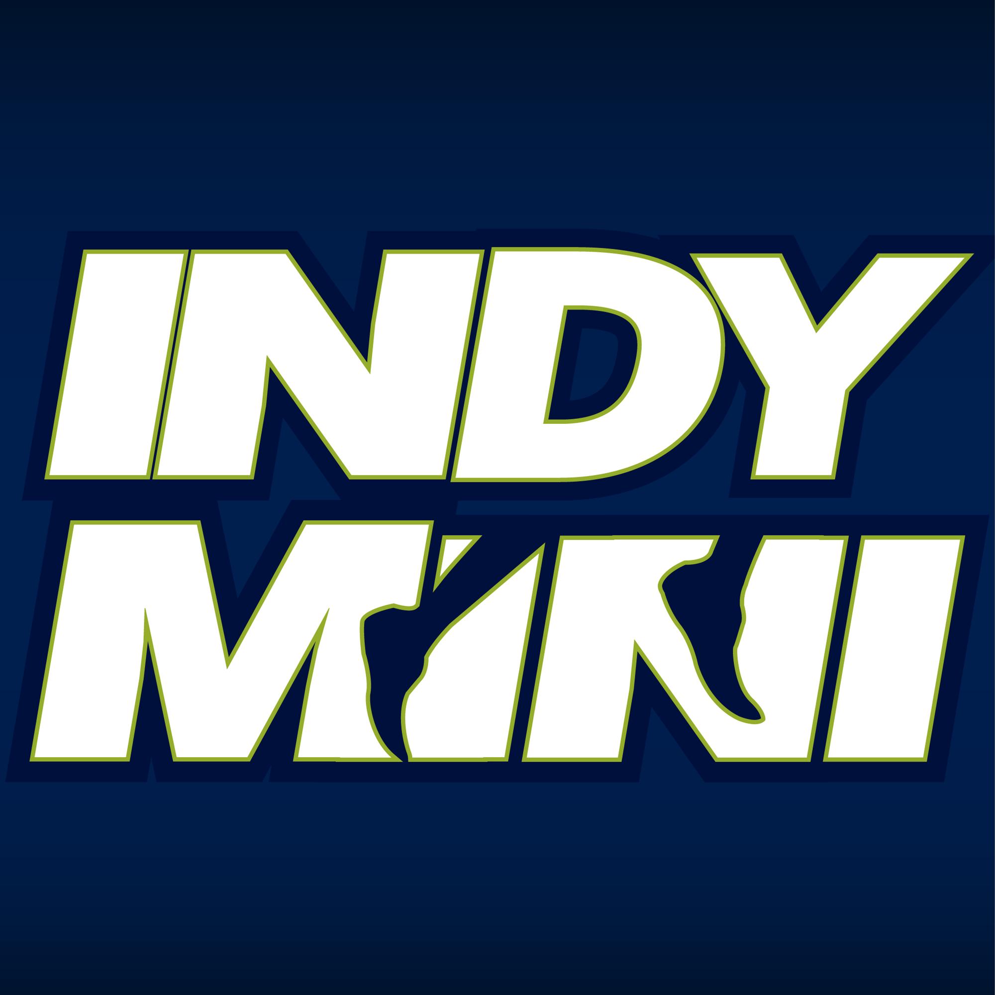 Indy Mini App