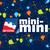 2021 500 Festival mini-mini