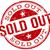 Jon Pardi - VIP Party Pit Ticket $80