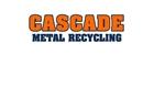 Cascade Metal Recycling