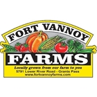 Fort Vannoy Farms
