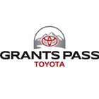 Grants Pass Toyota