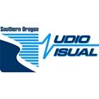 Southern Oregon Audio Visual