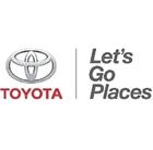 Toyota-Corporate