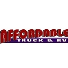 Affordable Truck & RV