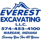 Everest Excavating