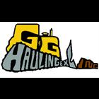 G & G Hauling & Excavating, Inc.