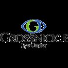 Grossnickle Eye Center