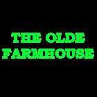 The Olde Farmhouse