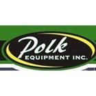 Polk Equipment